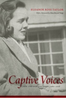 Captive Voices