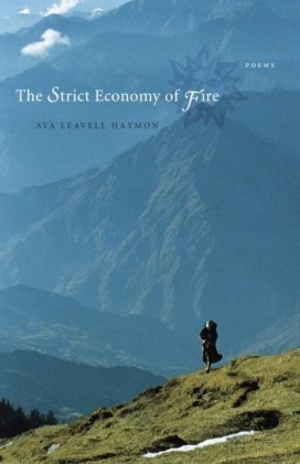Strict Economy of Fire