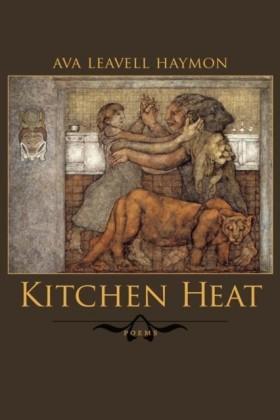 Kitchen Heat
