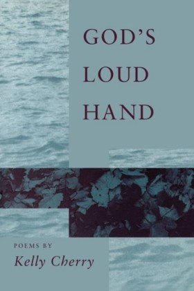 God's Loud Hand
