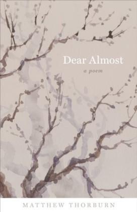 Dear Almost