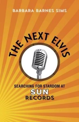 Next Elvis