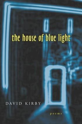 House of Blue Light
