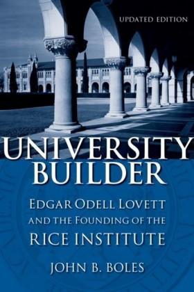 University Builder