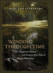 Winding through Time