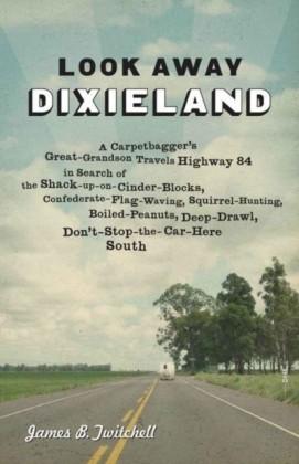 Look Away Dixieland