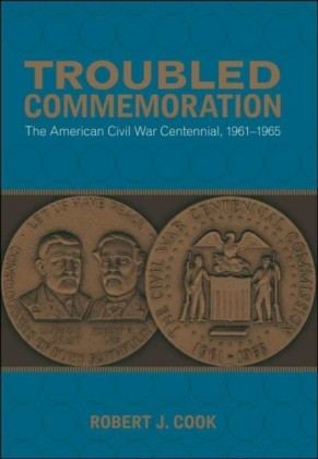 Troubled Commemoration