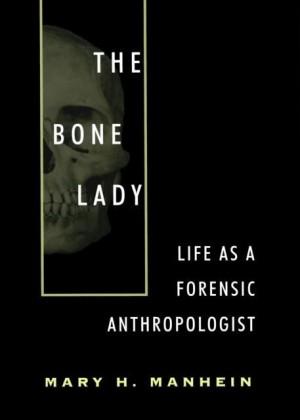 Bone Lady