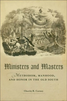 Ministers and Masters