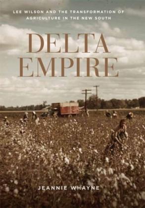 Delta Empire