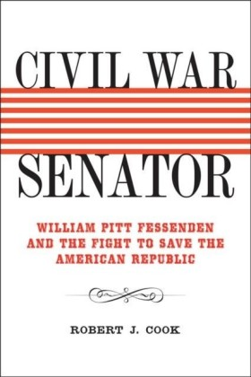 Civil War Senator