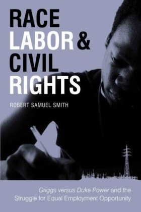 Race, Labor, and Civil Rights