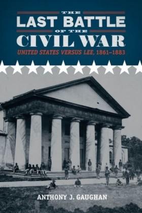 Last Battle of the Civil War