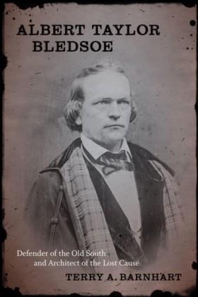 Albert Taylor Bledsoe