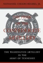 Pride of the Confederate Artillery