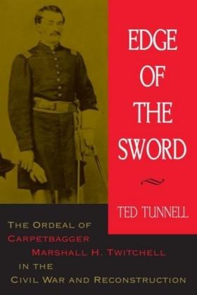 Edge of the Sword