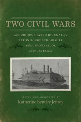 Two Civil Wars