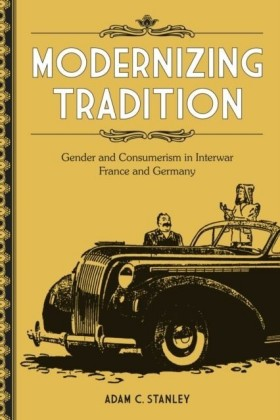 Modernizing Tradition