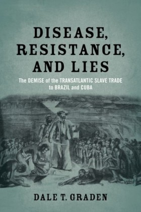 Disease, Resistance, and Lies