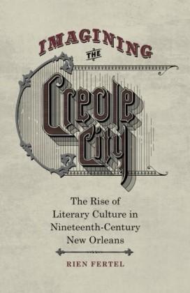 Imagining the Creole City