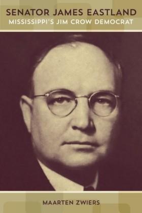 Senator James Eastland