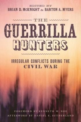 Guerrilla Hunters