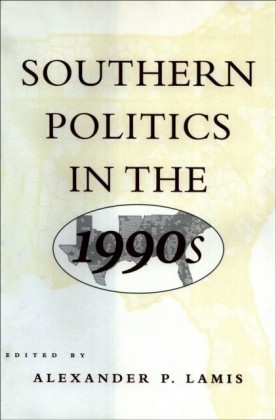 Southern Politics in the 1990s