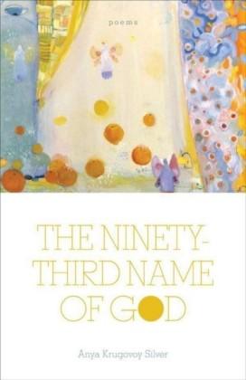Ninety-Third Name of God