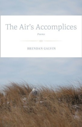 Air's Accomplices