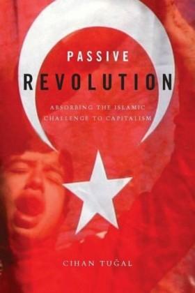 Passive Revolution