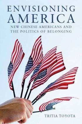 Envisioning America