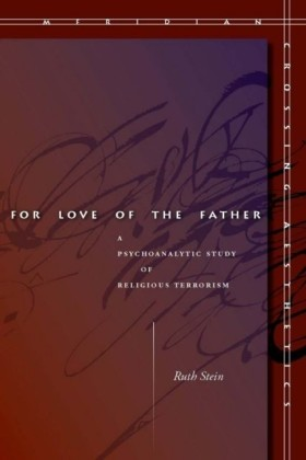 For Love of the Father