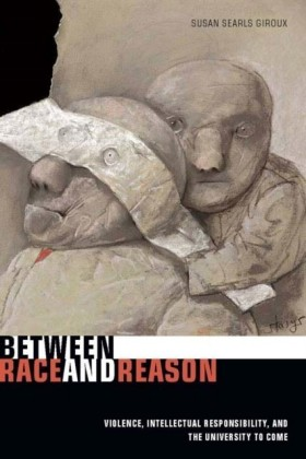 Between Race and Reason
