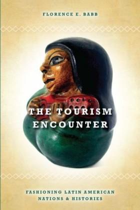 Tourism Encounter
