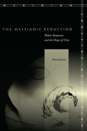 Messianic Reduction