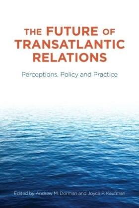 Future of Transatlantic Relations