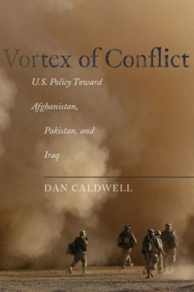 Vortex of Conflict