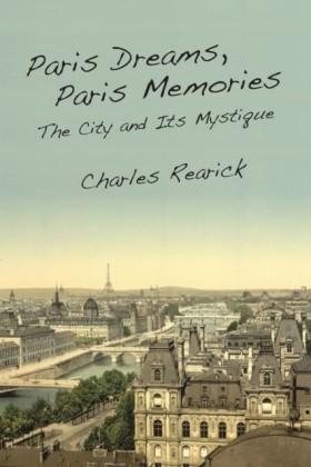 Paris Dreams, Paris Memories
