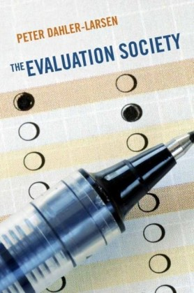 Evaluation Society