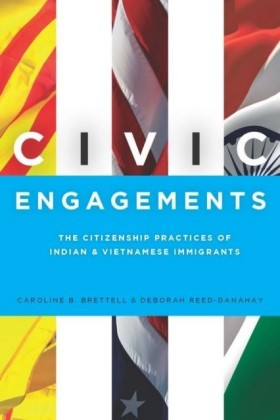 Civic Engagements