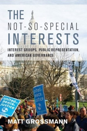 Not-So-Special Interests