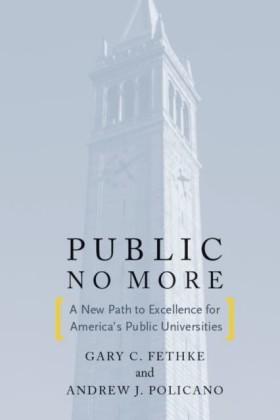 Public No More