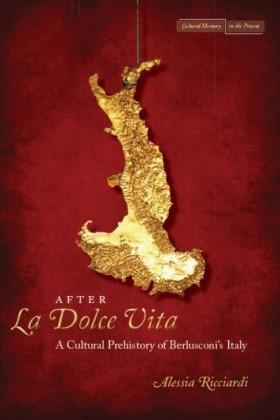 After La Dolce Vita