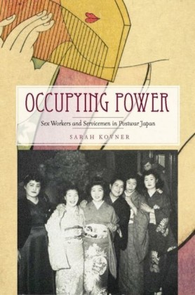 Occupying Power