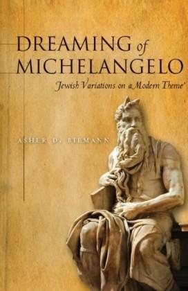 Dreaming of Michelangelo