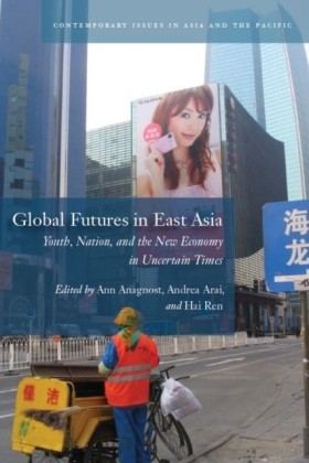 Global Futures in East Asia