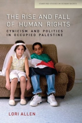 Rise and Fall of Human Rights
