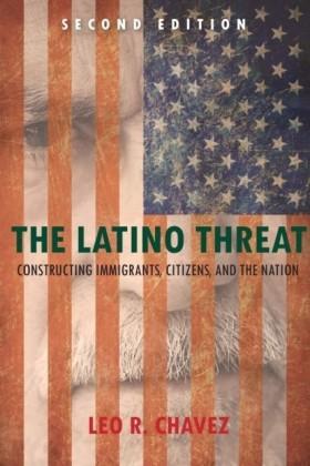 Latino Threat
