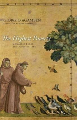 Highest Poverty