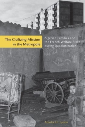 Civilizing Mission in the Metropole